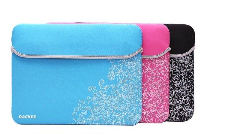Laptop Sleeve Notebook Bag Liner Case Cover Waterproof Shockproof 10/12/13 Bag