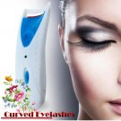 New Touch Beauty Electric Heated Eyelash Curler Piece