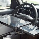 Car Holder Multi Purpose Laptop Desk and table Offers