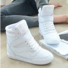 New Casual wear Stylish Sneakers Shoes