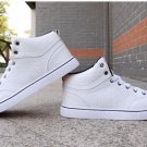 2015 Men Shoes Boy Choice Fashion Sneakers Boots Woww
