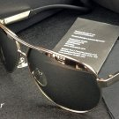 Men SunglassesPolarized Aluminum Sun Glasses Male Oculos