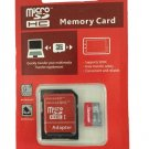 Memory card micro sd Cards tf card 4GB 8GB+Class 6&10 mini sd card phones tablet