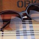 Men Retro Eye Wear Summer Sunglasses