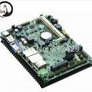 Dual 3.5 inch X86 Embedded AMD Motherboard T56N