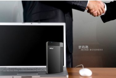 HD Disk Storage 3.0 External Hard Drive 500GB 1TB HDD Externo