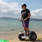 New off-Road Two Wheel Balance Electric Scooter Ca1600
