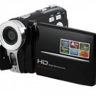 "HD 720P 16X digital zoom 3.0"" TFT-LCD Digital Video Camera A800 Handy Camcorder"