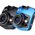 car camera dvr parking recorder video registrator camcorder full hd 1080p night vision