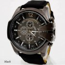 Quartz Military Watch Men Relogio Masculi 2015 Fashion Watches
