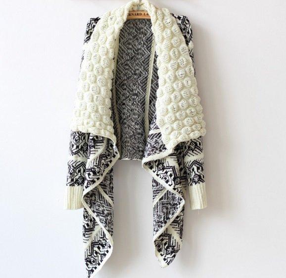 European Fashion Spring Autumn Slim Long Sleeve Zipper Skirt Blazers Large Size