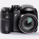 """New Digital camera Cameras 2.7 """"X500 160 coms optical SLR"""