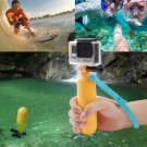 Water Floating Hand Grip Handle Mount Float Accessory