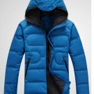 Men Outdoor Wear Winter New Men's Coat Thick Warm Jacket All Sizes Avial