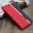 Leather Flip Wallet Card Case Cover For iPhone 6 Plus 6s Plus 5.5 inch Bag Protector
