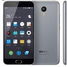 """New Meizu M2 Note 4G FDD LTE 5.5"""" 1080P Dual Sim Octa Core 13.0MP Android SmartPhone"""