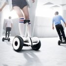 Hoverboard Two Wheel Scooter USA Stock Fast Delivery Guaranteed