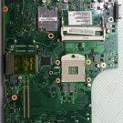 New Satellite A505-S6005 Laptop MOTHERBOARD V000198150/HM55