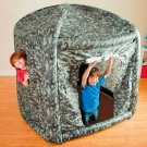 Inflatable Military Tent House/UPS FAST SHIPMENT