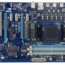 New motherboard Gigabyte Hd VIDEO Socket GA-970A-DS3 DDR3 Socket AM3 USB 3.0 32GB