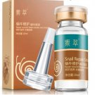 Vitamin c serum anti aging anti wrinkle Acne skin bleaching cream