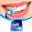 Teeth Whitening Strips 28 Whitestrips(14 Pouches)