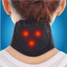 1Pcs Magnetic Therapy Neck Massager Cervical Belt