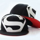 New Hip Hop Superman Snapback Caps