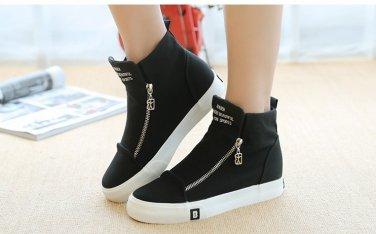 fashion Women Bogo Style Classic Shoes Wow