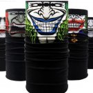 Free Shipping new design face mask