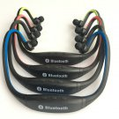 Sports Bluetooth Headphones Wireless for  bluetooth devices