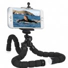 Octopus Tripod, Bracket Stand Mount bike bicycle Styling Accessories For Mobile Phone Camera