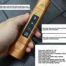 Riding Cycling Multi-function Music Torch Wireless Portable Bluetooth Speaker