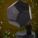 Celestial Star Astro Sky Projection Cosmos Night Lights Projector Night Lamp