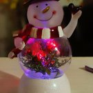 Christmas Decoration Novelty Creative Electronic Products Christmas Tree