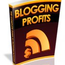 Newbie's Guide To Blogging For Profit