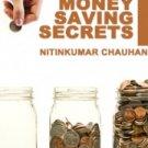 Money Saveing Secret