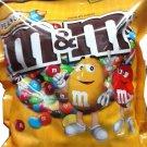 XXL 56 OZ BULK BAG PEANUT M&M'S CHOCOLATE VENDING HOME PARTY WORK FREE SHIPPING!