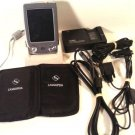 CASSIO CASSIOPEIA POCKET PC HAND HELD BUNDLE FREE SHIPPING!
