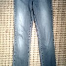 """TOMMY HILFIGER WOMEN'S JEANS SIZE 4, 32"""" INSEAM APPROX. FREE SHIPPING!"""