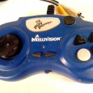 TV PLAY POWER BY INTELLIVISION HANDHELD GAMING FREE SHIPPING!