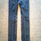 "CURRENT JEANS SIZE 10 W26"" 24"" INSEAM FAST FREE SHIPPING!"