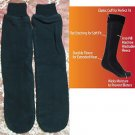 Storm-Tec Microfleece Socks by HotHeadz 2 PAIRS OSFM