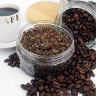 Coffee & Pumice Scrub 6.5oz