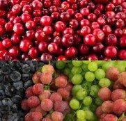 Cran-Grape Lip Chap