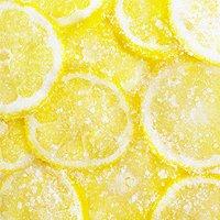 Candied Lemon Drop Lip Chap