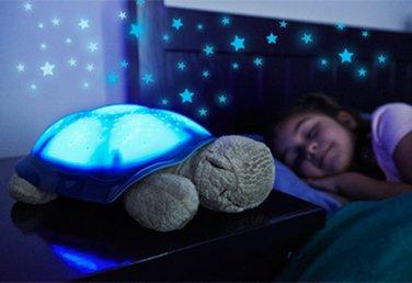 Peaceful Sleep Essential Oil 5ml Roller