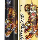 Ed Hardy for Men Cold Process Bar
