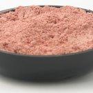 Rose Clay Face Mask Mix 50ml jar