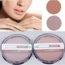 #4 Minerals Face make Up Powder Foundation Full Cover Make Up Refill Powder Base(BICP051028)